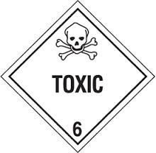 toxic-image