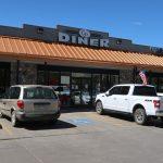 Civil case against CJ's Diner from health department dismissed