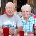 Death of vacationer from Arizona at campground follows Janssen COVID-19 inoculation