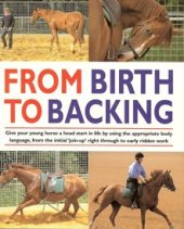 from-birth-to-backing