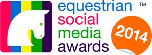 esma_2014_logo