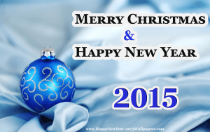 happy-new-year-2015-email-1