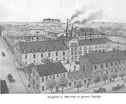 Bryggeriet 1880.jpg