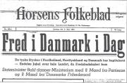 Fred i Danmark i dag.jpg