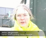 Jørgensen Jette.jpg