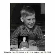 Jensen Lars Ole 1954.jpg
