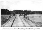 Jernbanebroen.jpg