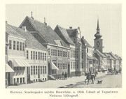Søndergade nordre side.JPG