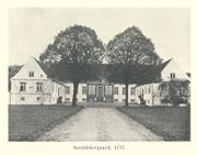 Serridslevgaard.JPG