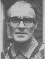 Jørgen Egholm har været formand alle 10 år i SAK.