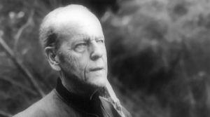 Vagn Holmboe blev født i Horsens i 1909, og blev én af det 20. århundredes mest betydningsfulde danske komponister.