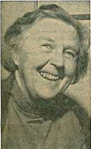 Julie Engberg