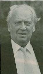 Aage Jensen, Horsens