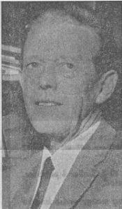 Johs. Nielsen