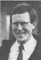 Flemming Schmidt