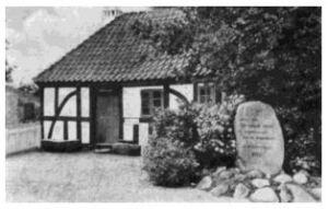 Stensballe_Museum_efter