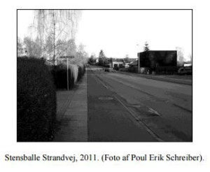Stensballe_Strandvej_2011