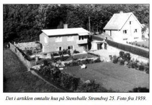 Stensballe_Strandvej_25
