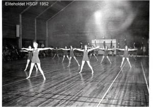 HSGF_elitehold_1952b