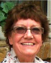 Margit 2010