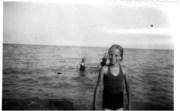 Margit i Sønderby 9 år