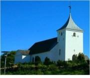 Vaer_Kirke