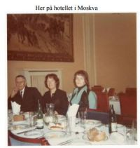 Hotellet_i_Moskva