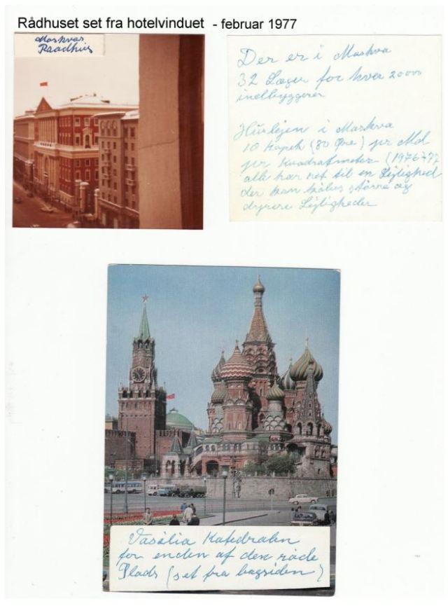 Rusland_raadhuset