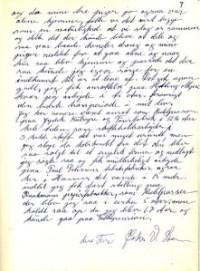 Min_fars_brev_side_8