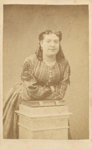 Ane Marie Petersen
