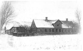 """Solvang"" ca. 1920"