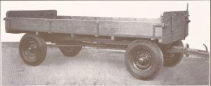 Egedalsvognen (nogen af dem kører endnu)