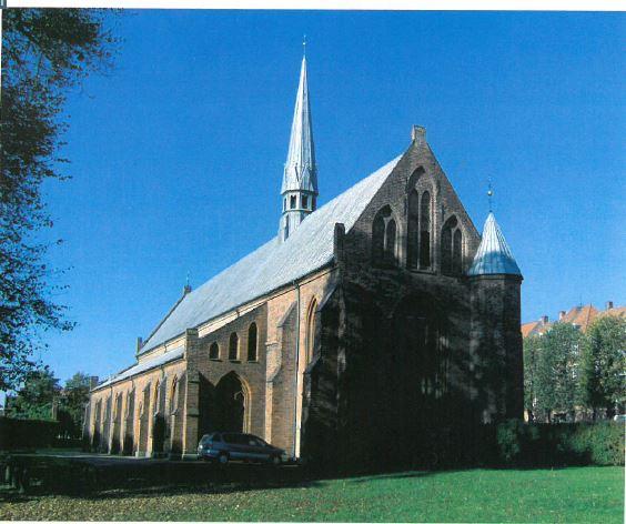 klosterkirken-a