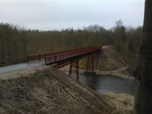 Broen_marts_2015