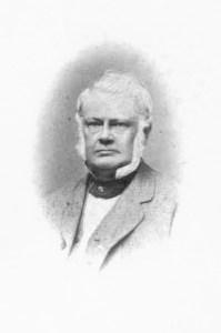 Hans Peter Heide