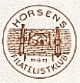 Horsens-Filatelistklub-logo.png