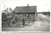 Nørrestrandsgade_60_Foto_ca_1943_Margit_Gade-300x199