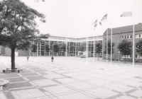 Rådhuset_B1346