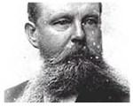 Theodor Seistrup