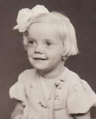 Margit Værum Sørensen