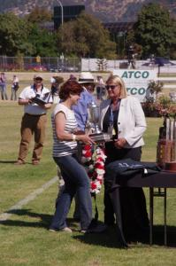 stephanie pearce receiving owner price ts jamaimo