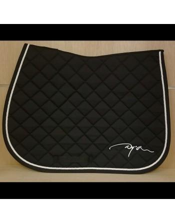 https horseridinglux com tapis 6540 tapis dyon nouveaute html