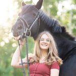 7 Tips To Prepare For The Perfect Horse Photo Shoot