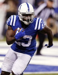 Colts  two deep depth chart also cart page rh horseshoeheroes