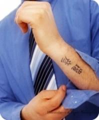 Tattoo Professional Edited