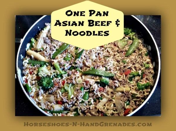 AsianBeefandNoodles