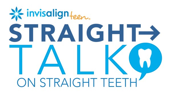 InvisalignStraightTalk