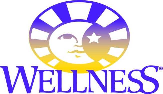 WellnessCatFood