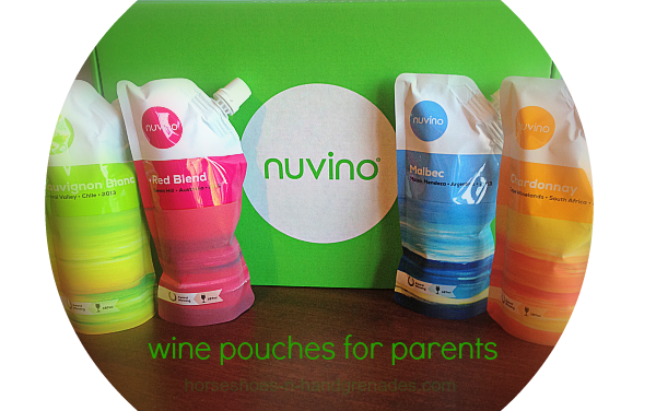 NuvinoWinePouches