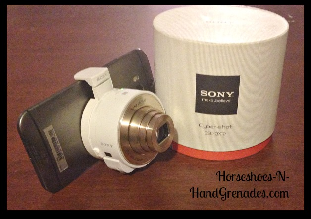 SonyDSC-QX10